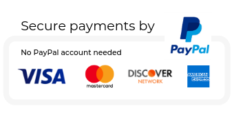 we-accept-paypal-and-all-major-credit-cards_orig